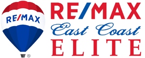 Remax east coast elite - Brokrage